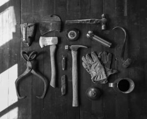 construction-work-carpenter-tools_sw
